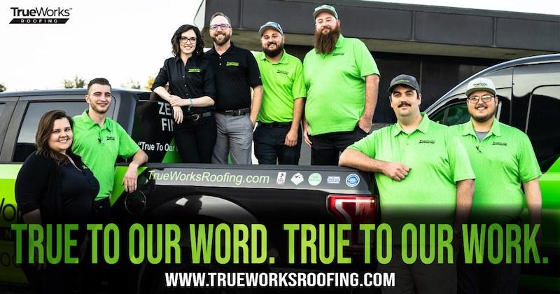 TrueWorks